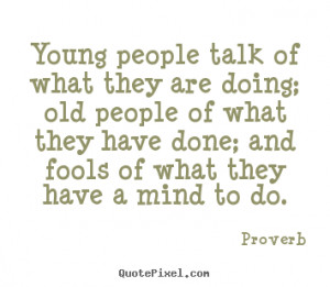 motivational quotes for young people quotesgram