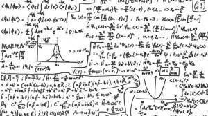 Does Quantum Physics Refute the Kalam Argument for God?