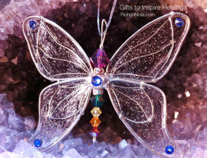 Butterfly-Inspirational-Butterfly-Gifts1