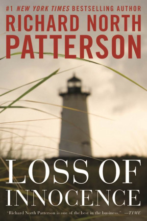new in paperback loss of innocence from acclaimed author richard north ...