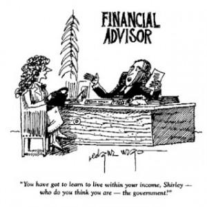 ... humor finance humor financial jokes humor financial jokes humor