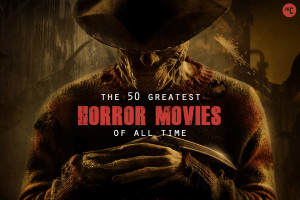 The Best Horror Movies All...