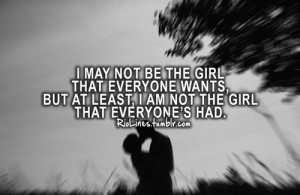 Inspirational Love Quotes For Her Tumblr