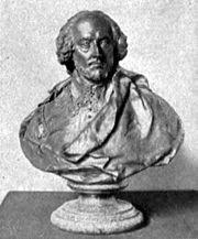 ... Britannica/Shakespeare, William/The Portraits of Shakespeare
