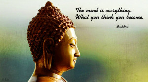 Quotes and Pics 164, Buddhist quotes