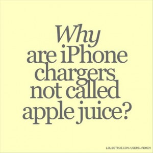 funny quotes iphone