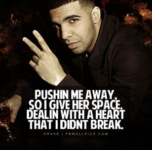 drake lyrics dope swag ymcmb lyrics quotes drake lyrics quotes drake