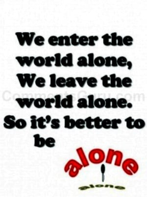 Cool sayings, cool sayings and quotes, cool quotes and sayings, cool ...