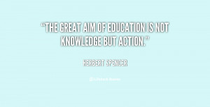 Great Education Quotes For