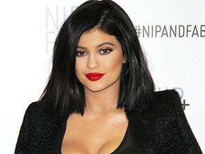 Kylie Jenner Calls Rob Kardashian Her 'Best Friend' in Sweet Instagram ...