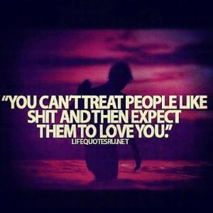 Best Love Quotes Instagram