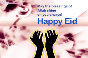 Eid-Cards-in-English-Eid-Greeting-Eid-Mubarik.jpg