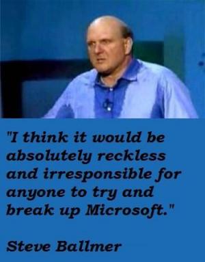 Steve Irwin Quotes Funny