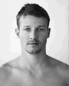 Will Estes, Blue Bloods, American Dreams More