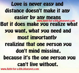 Free Download 1 Year Relationship Quotes