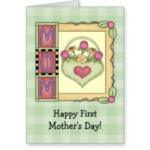Happy Mothers Day Quotes And Poems From Daughter In Hindi From Kids ...