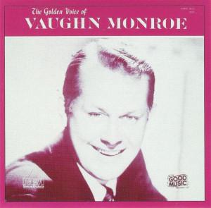 Vaughn Monroe Pictures