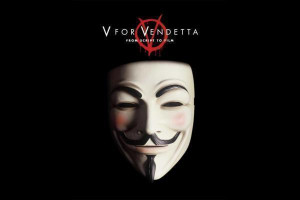 for vendetta quotes wallpapers