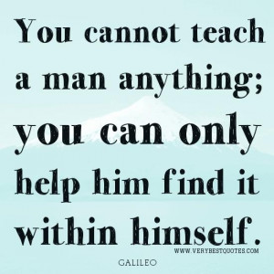 58161-Teaching+quotes+galileo+quotes.jpg
