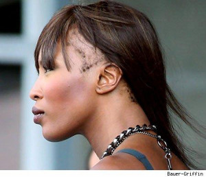 Funny Weave Pictures It really funny when gurls