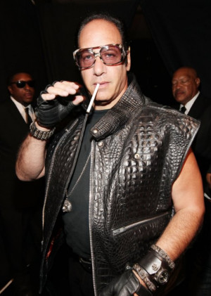 ... polk 2011 getty images names andrew dice clay andrew dice clay
