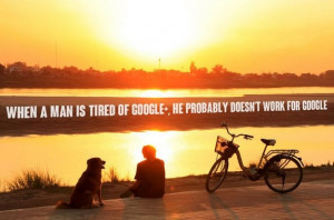 Inspirational, hilarious and helpful quotes to survive on social media ...