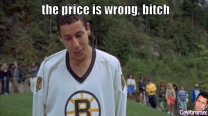 ... Quotes, Happy Gilmore Quotes, Sandler Quotes, Movie Quotes, Gilmore