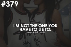 ... lies supreme kidz love love quotes life quotes no lies dont lie no