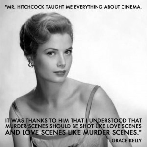 grace kelly quotes | related to grace kelly quotes quotes about ...