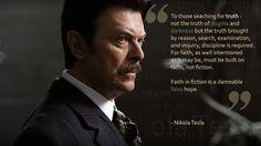 , Religion, God is Imaginary, Faith, Critical Thinking, Nikola Tesla ...