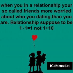 Quotes About So Called Friends http://www.searchquotes.com/quotation ...