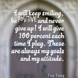 Uplifting inspiring quotes about weight loss we should think about.