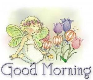 168352-Fairy-Good-Morning.jpg