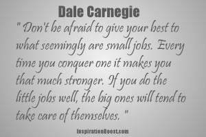 Dale Carnegie Quotes Worry Image Search Results Picture