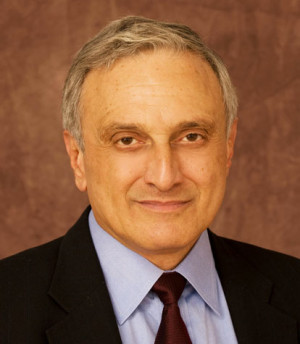 """... Carl Paladino to discuss his """"sexist"""" remarks about New York Sen"""