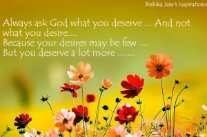God Quotes, Pictures, Inspirational Quotes, Pictures ,Motivational ...