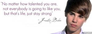 Justin-Bieber-Quote-fb-Facebook-Profile-Timeline-Cover_large