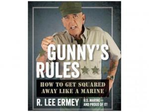 Gunny1.jpg