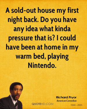 ... Pictures richard pryor quotes and facts comic book and movie reviews