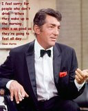 Dean Martin Quote Images
