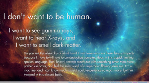 ... Galactica motivational inspirational love life quotes sayings poems