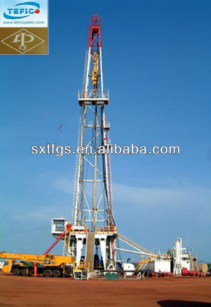 Related Pictures funny oil field well rig drill derrick worker hardhat ...