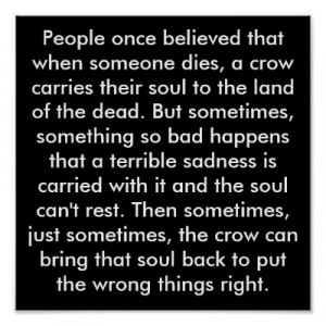 ... quotes death everywhere i see more inspirational sayings when someone