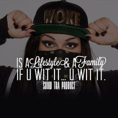 snow tha product quotes snow tha products quotes tha productwok tha ...