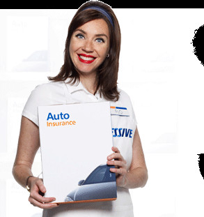 Progressive Insurance Quotes Vehicle Images