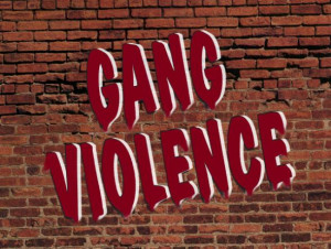 Gang Violence Prevention: Los Angeles Fights Fire with Fire