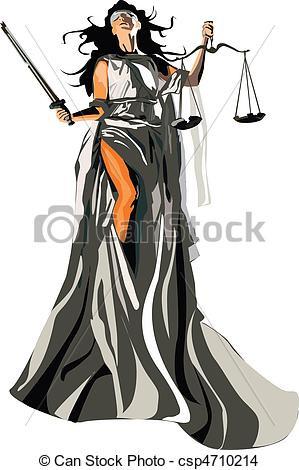 lady justice quotes quotesgram