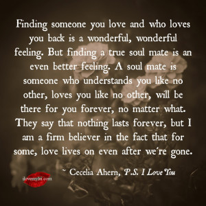 Finding-someone-you-love-and-who-loves-you-back-is-a-wonderful ...