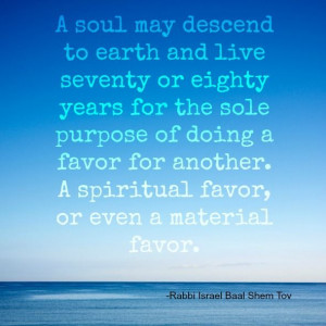 Baal, Jewish Quotes, Chassidish A Quotes, Jewish Books Psalms Quotes ...