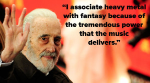 Christopher-lee-quotes-2